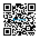 AFA Giving Campaign QR CODE
